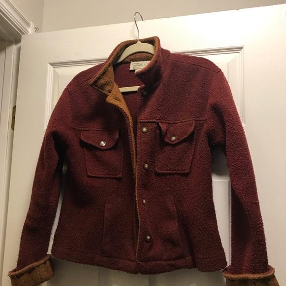 Tasha Polizzi Jackets & Blazers - Tasha P jacket